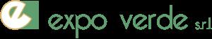 Logo-Expo-Verde
